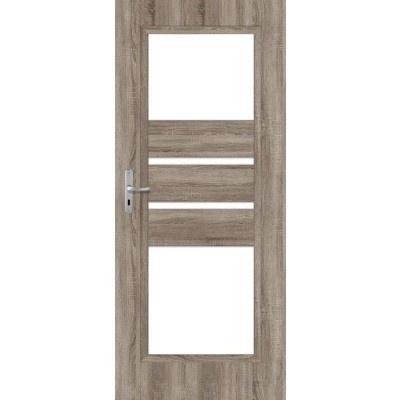 drzwi-foliowane-perfectdoor-1