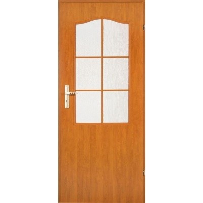 drzwi-lakierowane-perfectdoor-1