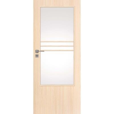 drzwi-plytowe-10