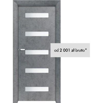 drzwi-wewenetrzne-drewniane.1