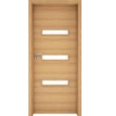 drzwi-wewnetrze-plaskie-1