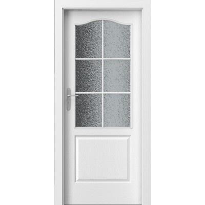 drzwi-wewnetrzne-klasyczne-1