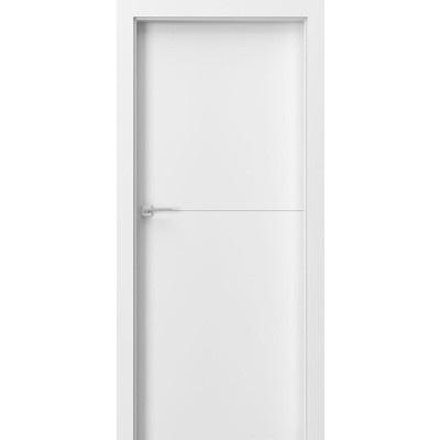 drzwi-wewnetrzne-nowoczesne-24