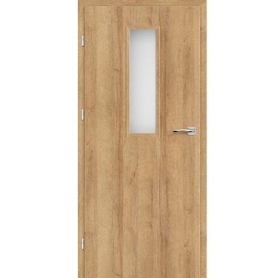 drzwi-wewnetrzne-1